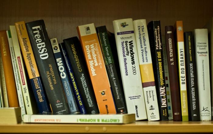 aktsiya-books